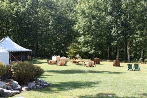Steven Bruce Design: Minnewaska Lodge  September Wedding