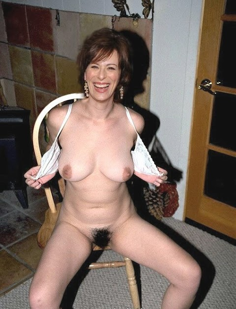 Jane Kaczmarek Nude - Hot 12 Pics | Beautiful, Sexiest