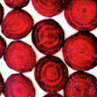beet chips | Punk Domestics