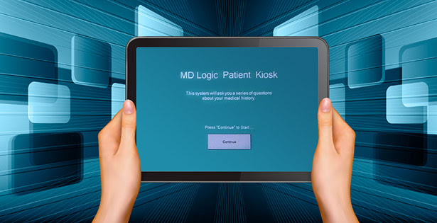 Developing Kiosk Solutions For Hospitals Functionalities