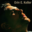 J.M. Snyder » His Scar by Erin E. Keller