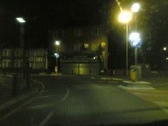 night drive7