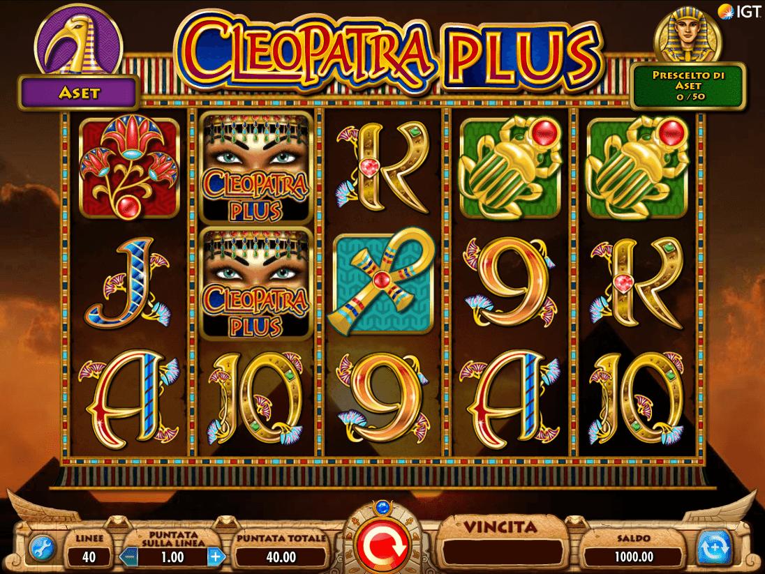 Bem-vindo ao melhor sítio para jogar slots online GRÁTIS e vídeo póquer!