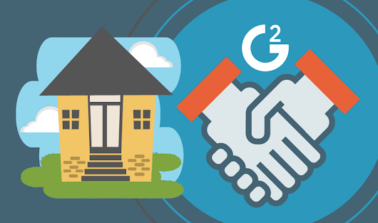 Is It Time to Invest in a Real Estate CRM? | G2 Crowd