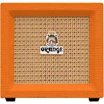 Orange Crush Mini 3 Watt Combo Guitar Amp