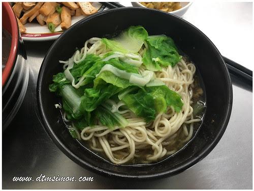 吳記牛肉麵13.jpg