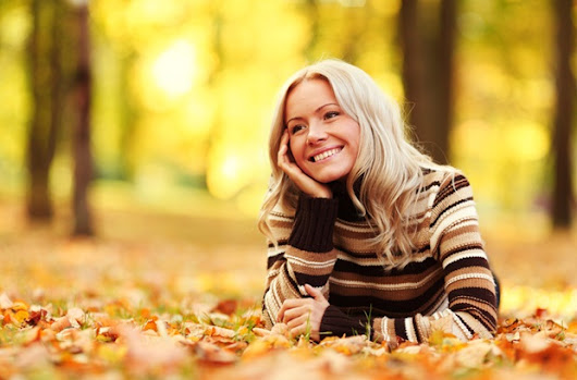 Transition Your Skin Care Routine from Summer to Fall   – Penn Medicine