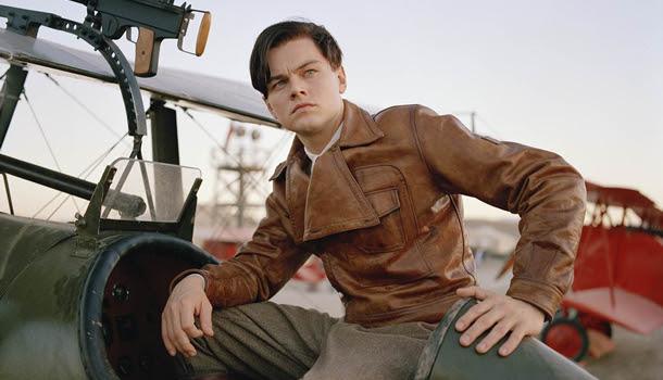 http://www.swingfashionista.com/wp-content/uploads/2009/09/feature_00055_top_ten_belstaff_movie_jackets_leonardo_dicaprio_the_aviator.jpg