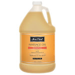 Hygenic/Performance Health, BVORIGO1G, Original Massage Oil, 1 Gallon Bottle, 4/cs (36 cs/plt) (Cannot be sold to retail outlets and/ or Amazon) (US