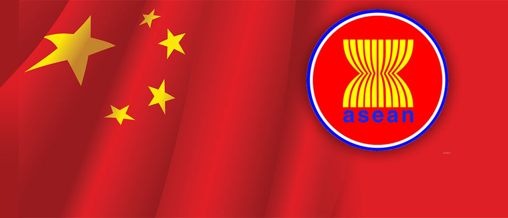 china-asean-1