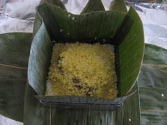 Banh Chung (5)