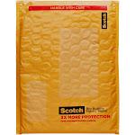 Scotch Bubble Cushion Mailer 10in x 15in
