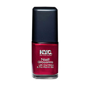 reviews price alert link to this page more nyc cosmetics