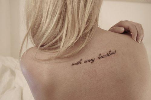 Tattoo Sprüche Mama Englisch | Sprüche