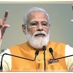 आज कुशीनगर दौरे पर PM Modi - देखिए Zee Top 10 | Non Stop News | Latest Update in Hindi | Kushinagar