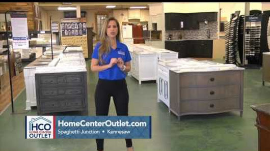 Home Center Outlet Google