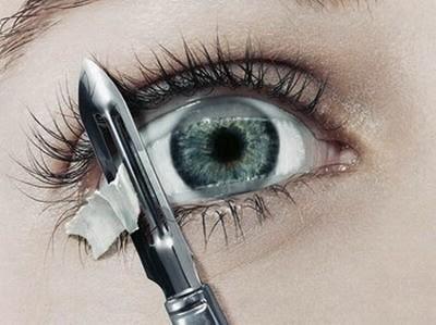 http://www.cristalab.com/images/tips/photoshop/ojoReflejo/corte_ojos.3.jpg
