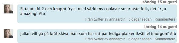 anna-ardin-tweets.jpg