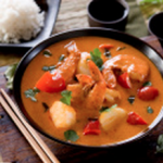 Category Thai cuisine