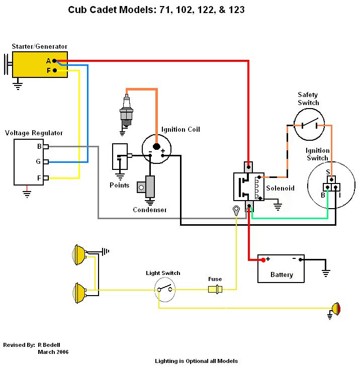 3 Position Switch Wiring Diagram Farmall Cub Citroen Berlingo Fuse Box Ct90 Ab18 Jeanjaures37 Fr