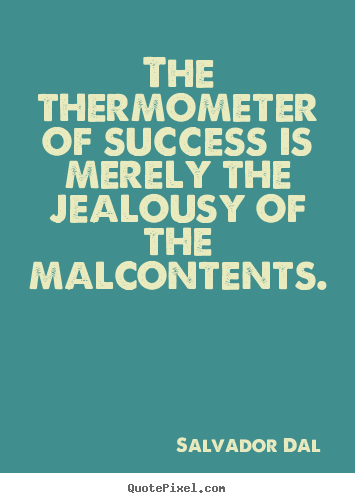 Friendship Jealousy Quotes. QuotesGram
