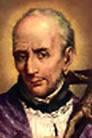 Francisco de Jerónimo, Santo