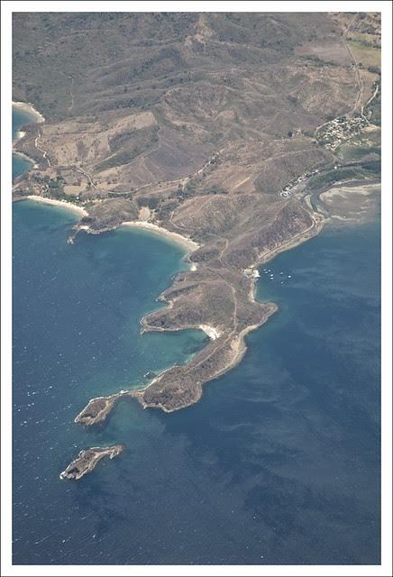 Guanacaste Coast 1