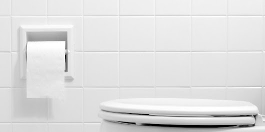 11 Possible Reasons You Have to Pee All the Time | SELF