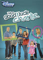 Good Luck Charlie | filmes-netflix.blogspot.com