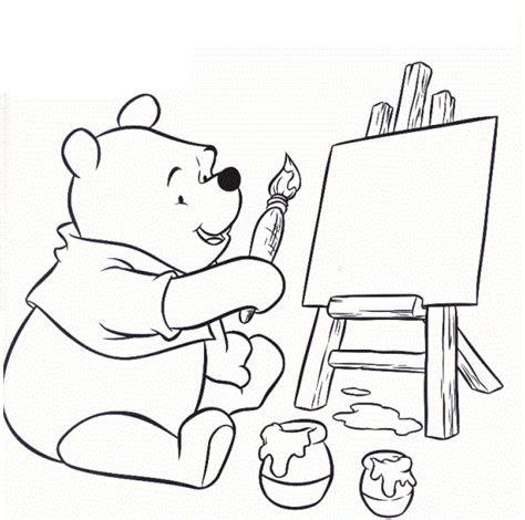 cizgi film kahramanlari boyamalari sanat merkezi icin