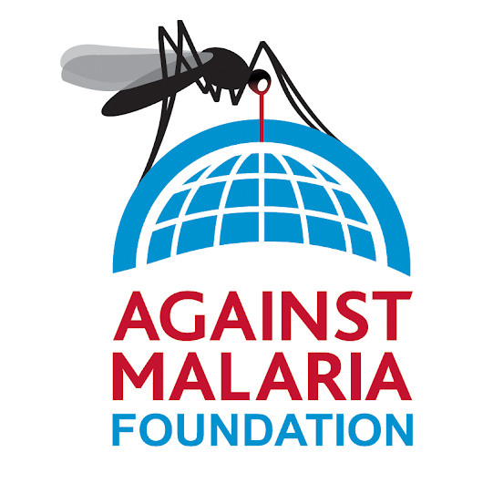 Against Malaria: My nets
