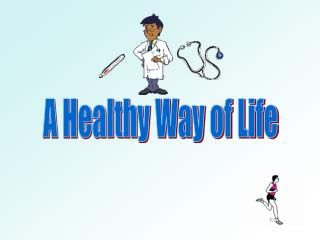 PPT - Anthem Healthy Indiana Plan (HIP) PowerPoint ...