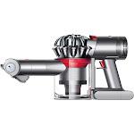 Dyson V7 Trigger Handheld Vacuum - Bagless - Washable lifetime Filter - Iron /nickel