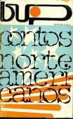 CONTOS NORTE-AMERICANOS