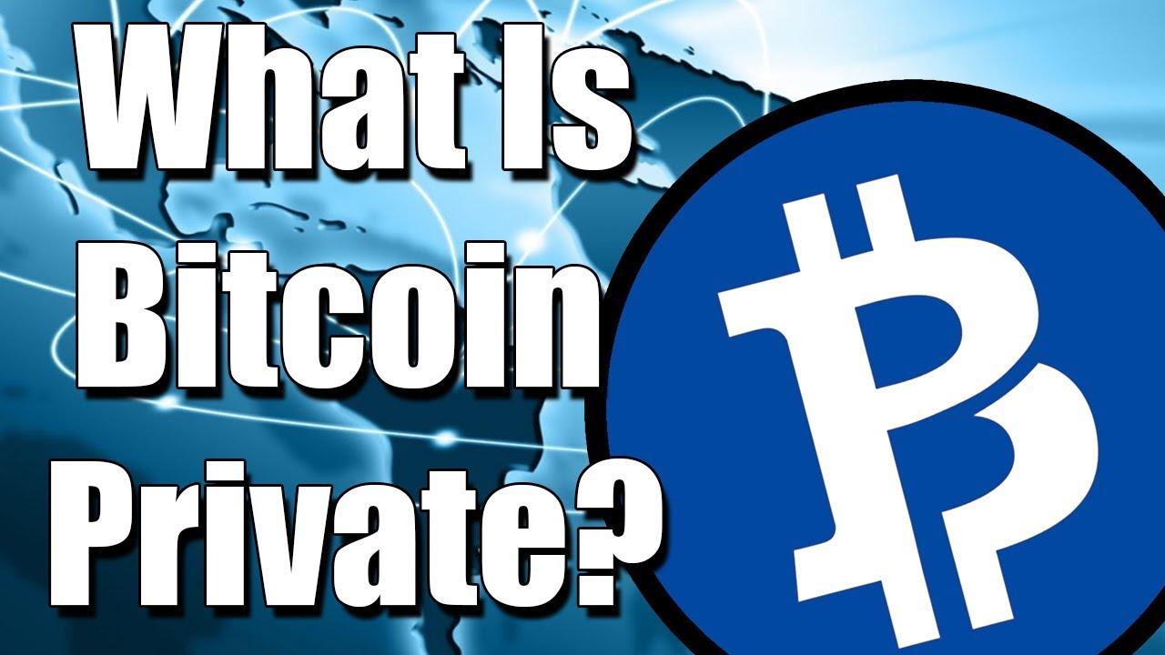 bitcoin unit cost