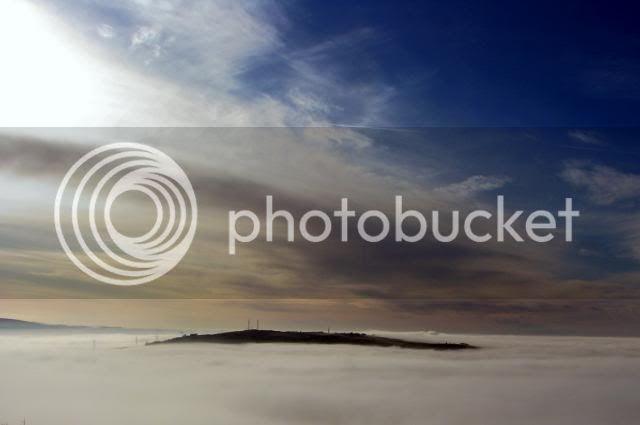 photo fog092.jpg