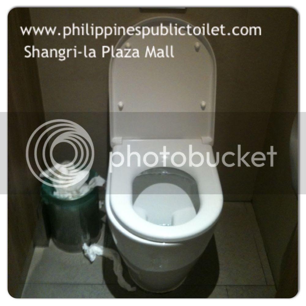 photo philippines-public-toilet-shangri-la-plaza-mall-mandaluyong-city-01.jpg