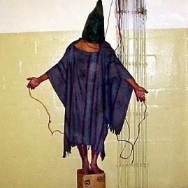 Crimes de guerra dos Estados Unidos em Abu Ghraib