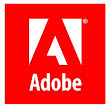 Adobe all applications activator for 2019 updated download