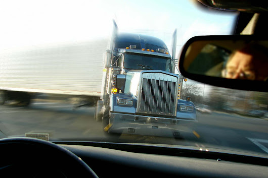 Truck accident lawyer seminar boosts attorney know-how