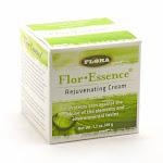 Flora Flor Essence Rejuvenating Cream - 1.7 Ounces