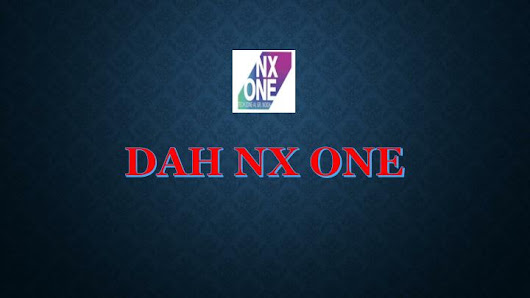DAH Nx One Fabulous Commercial Spaces at Noida Extension