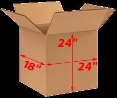 Forex balikbayan box arizona