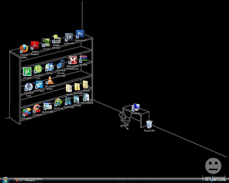 Windows Bacgrounds Image Best Desktop Background Ever