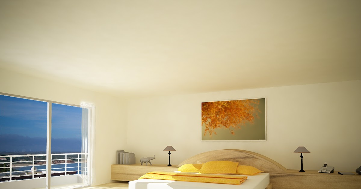 Bedroom Design Images