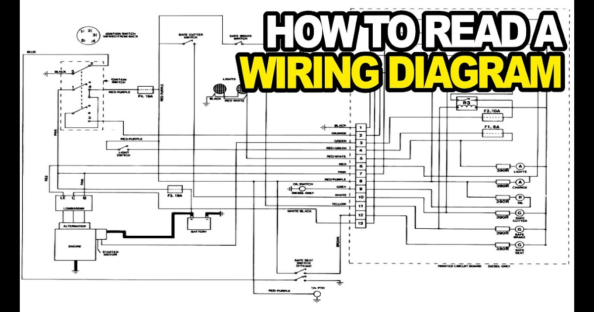 Home Electrical Wiring Diagrams Pdf from lh3.googleusercontent.com