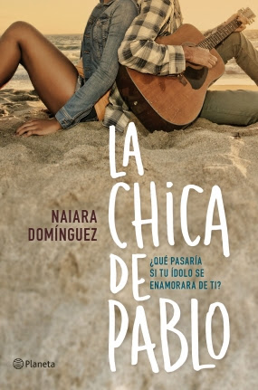 http://www.eltemplodelasmilpuertas.com/biblioteca/portadas/0chicadepablo.jpg