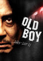 Oldboy   filmes-netflix.blogspot.com