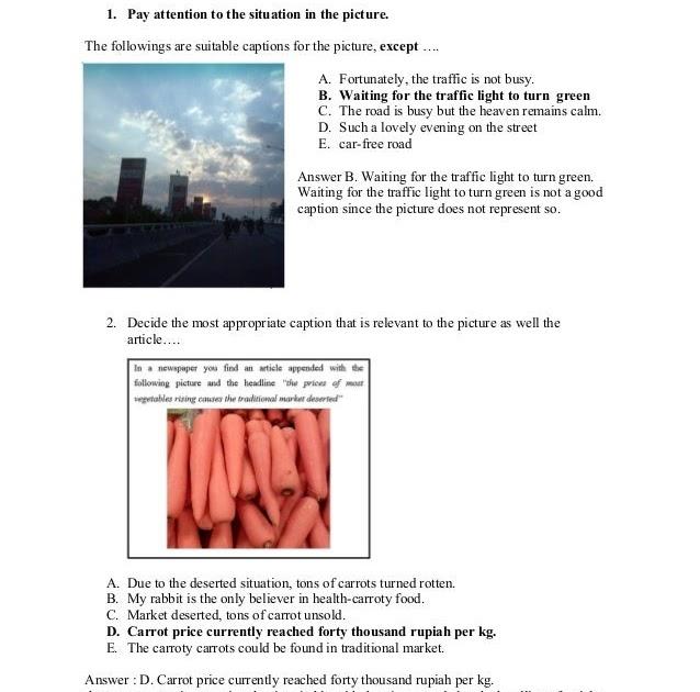 Contoh Soal Tentang Email Bahasa Inggris Gamis Murni