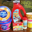 A Million Moments: Baking With Mommy #CoolWhipFrosting #Cbias